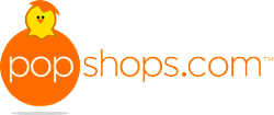 PopShops affiliate data feeds